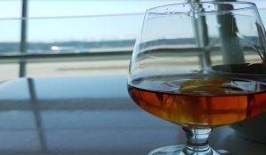 Zašto viski s ledom ima bolji ukus?