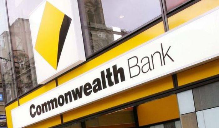 Najveća australijska banka optužena za finansiranje terorizma i pranje novca