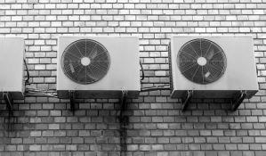 Da li pravilno podešavate temperaturu na klima uređaju?