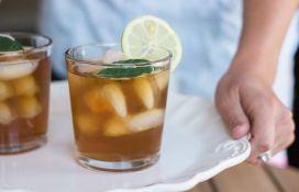 Pića koja ne treba da pijete kada ste dehidrirani