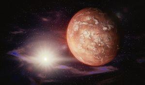 NASA razvija robota koji će tražiti život na drugim planetama