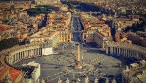 Direktorka Vatikanskih muzeja: Posetioci sve nekulturniji
