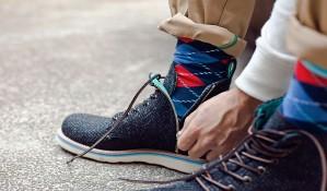 Da li se čarape