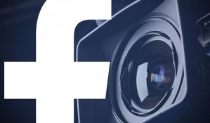 Uskoro nova opcija na Facebooku - live video streaming
