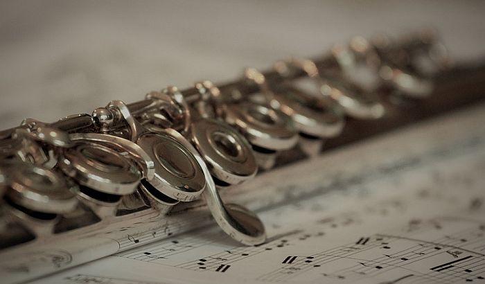 Tužila orkestar zbog manje plate od muških kolega