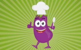Kako da privolite decu da jedu povrće?