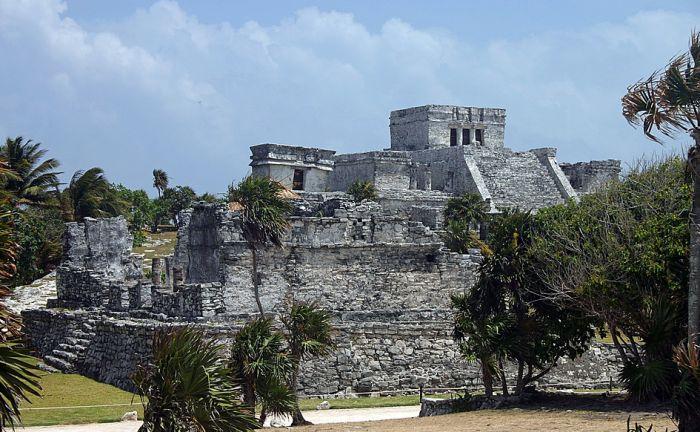 Mesta koja su turisti preplavili i uništili