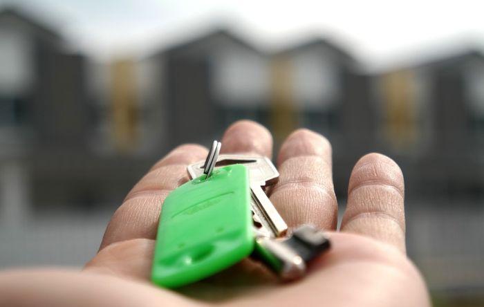 Uskoro koeficijenti za imovinu koja ne može biti vraćena vlasnicima