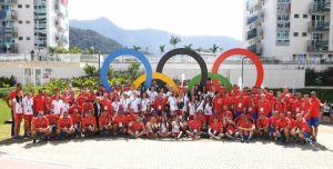 Srpski sportisti lane osvojili 902 medalje