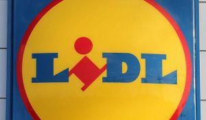 Lidl raspisuje konkurs za 1.000 prodavaca u Srbiji