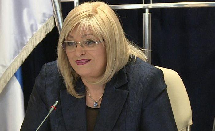 Tabaković: Banke imaju pravo da naplaćuju troškove obrade kredita