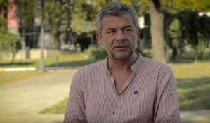 VIDEO: Uloge po kojima ćemo pamtiti Nebojšu Glogovca