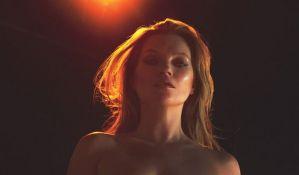 Hakeri tvrde da imaju fotografije gole Kejt Mos