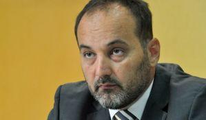 Proglašena kandidatura Jankovića za predsednika Srbije