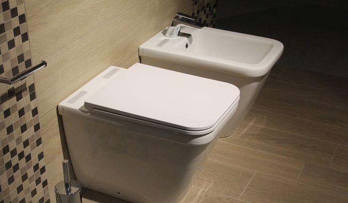 Sedam stvari koje nikada ne smete da bacite u WC šolju