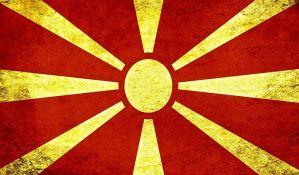 Pet predloga za novo ime Makedonije