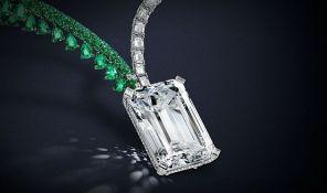Dijamant prodat po rekordnoj ceni od 34 miliona dolara