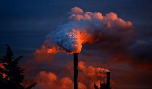 Francuska zatvara sve elektrane na ugalj do 2021.