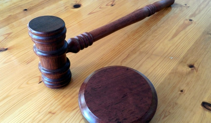 Bečej: Osuđujuća presuda za bivšeg direktora turističke organizacije