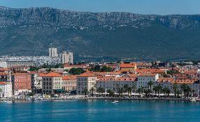 Britanka pretučena u Splitu jer nije htela da doplati za smeštaj