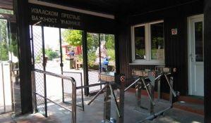 Posetioci Štranda danas pomažu lečenje Gorana Šoškana iz Sremskih Karlovaca