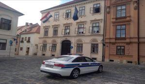 Građane Srbije u inostranstvu najčešće hapse zbog krijumčarenja ljudi i razbojništva
