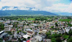 Sve više Nemaca odlazi u Lihtenštajn, plate najviše u Evropi