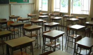 U Vojvodini se spaja šest srednjih škola
