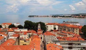 U Hrvatskoj traže pravo da ne iznajme sobu gej osobama