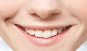 Kako da vam dete ima zdrave zube
