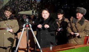Japan zamrznuo imovinu 19 severnokorejskih kompanija