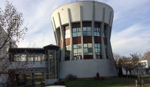 Novi Sad bez vode zbog kratkotrajnog nestanka struje