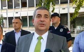 Laban ostaje gradonačelnik Subotice i nakon pretnji čupanjem grkljana