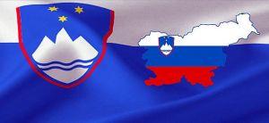 Dani slovenačke kulture u Novom Sadu