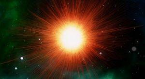 Pronađena zvezda koja ne bi trebalo da postoji