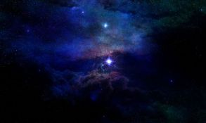 Astronomi ne mogu da odluče da li je novo nebesko telo zvezda ili planeta