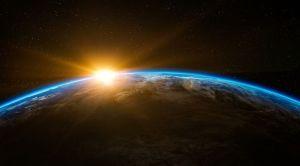 VIDEO: NASA objavila kompilaciju najpopularnijih zvukova iz svemira