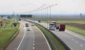 Gradnja auto-puteva na teretu budućih generacija