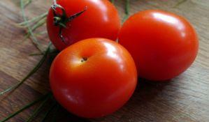 Pokrenut postupak protiv odgovornih za pogrešnu deklaraciju paradajza, najavljuju se najoštrije kazne