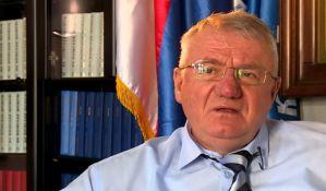 Reakcije na presudu Vojislavu Šešelju: Pravda delimično zadovoljena