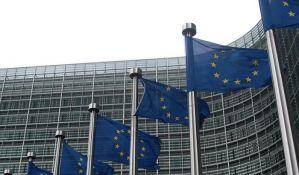 Potvrđeno: Srbija u ponedeljak otvara poglavlja 20 i 26