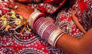 VIDEO: Uveli ograničenja na previše skupa i raskošna venčanja