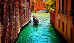 Posetite DDOR na Sajmu i osvojite putovanje u Veneciju i brojne nagrade