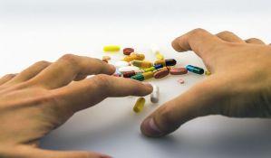 Najsavremeniji inovativni lekovi stigli u bolnice posle pet godina