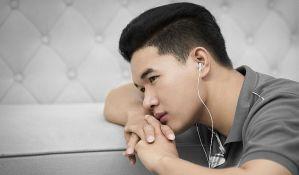 Zašto ljudi uživaju kada slušaju tužnu muziku?