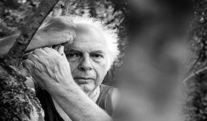 Preminuo grčki reditelj Nikos Kunduros