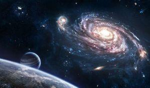 NASA: Pronađeno sedam planeta veličine Zemlje