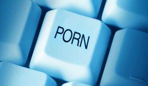 Kolike su plate porno glumaca