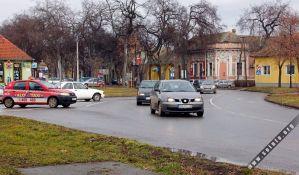 Sombor: Grad investira u infrastrukturu
