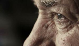 Životni vek ljudi će uskoro biti 90 godina